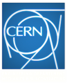 CERN Engineering Departement Mechanics & Subcontracting